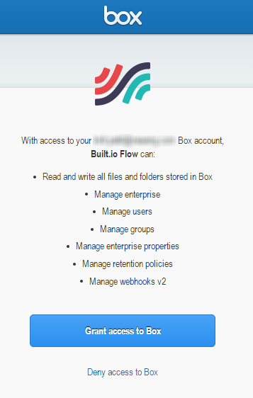authorize-built.io-flow