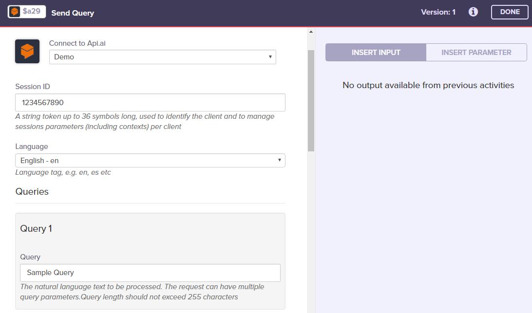 Api send query built flow docs 1 send query malvernweather Images