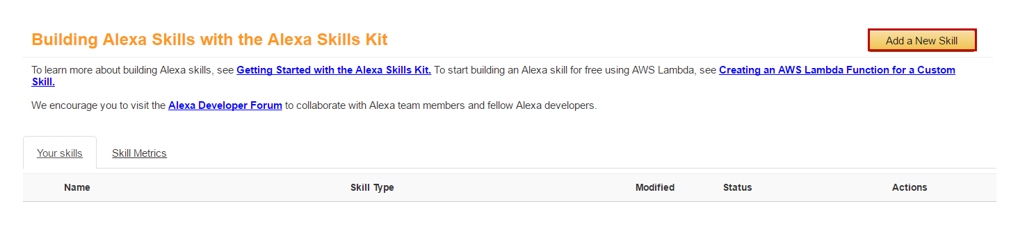 building-alexa-kit