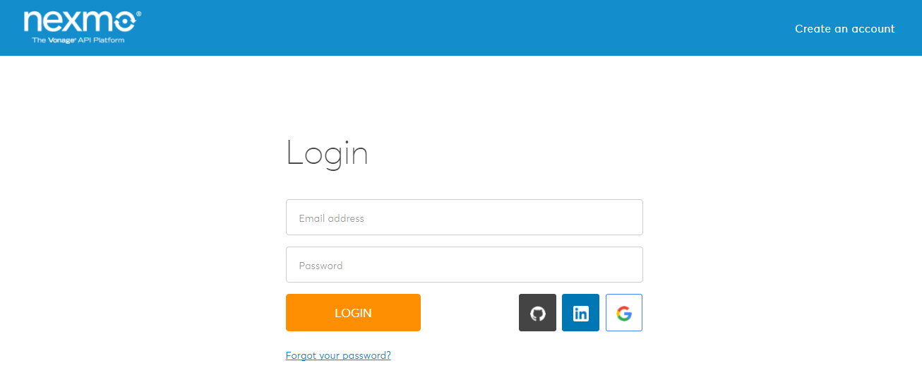 3-vonage login.png